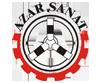 شرکت آذرصنعت گالان وارد کننده و تولید کننده لوازم صنعتی